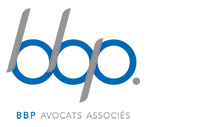 BBP Lawyer – Lawyer in Paris – France Logo